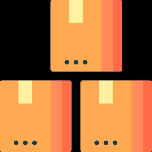 003 wholesale 1