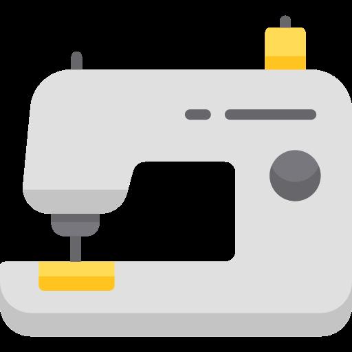 004 sewing machine