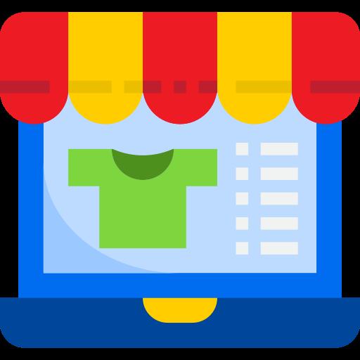 006 online shop